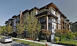 426-5928 Birney Avenue, Vancouver, BC, V6S 0B5