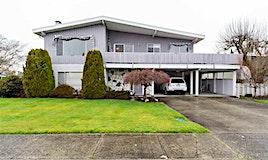 11631 Seahaven Place, Richmond, BC, V7A 3L8