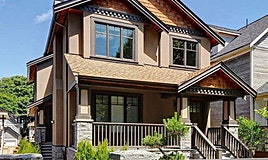 531-533 E 11th Avenue, Vancouver, BC, V5E 2E1