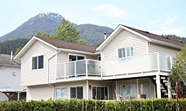 1019 Brothers Place, Squamish, BC, V8B 0A2
