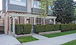 29-15353 100 Avenue, Surrey, BC, V3R 3S6