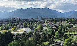 2303-4189 Halifax Street, Burnaby, BC, V5C 0H9