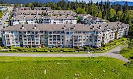 205-3629 Deercrest Drive, North Vancouver, BC, V7G 2S9