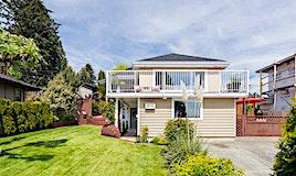 816 Calverhall Street, North Vancouver, BC, V7L 1X9