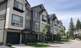 43-8570 204 Street, Langley, BC, V1M 2Y5