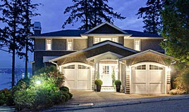 5120 Alderfeild Place, West Vancouver, BC, V7W 2W7
