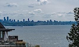 4170 Rose Crescent, West Vancouver, BC, V7V 2N8