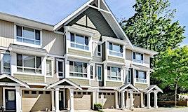 33-20159 68 Avenue, Langley, BC, V2Y 3H9