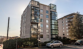 201-475 13th Street, West Vancouver, BC, V7T 2N7