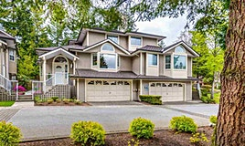 86-101 Parkside Drive, Port Moody, BC, V3H 4W6