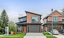 16009 28 Avenue, Surrey, BC, V3Z 3W1
