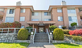 106-6939 Gilley Avenue, Burnaby, BC, V5J 4W8