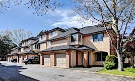 17-8120 General Currie Road, Richmond, BC, V6Y 3V8