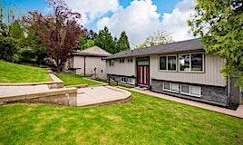 2074 Concord Avenue, Coquitlam, BC, V3K 5S9