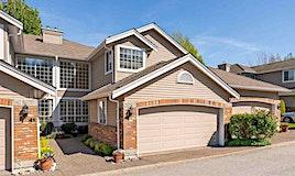 42-2688 150 Street, Surrey, BC, V4P 1P1