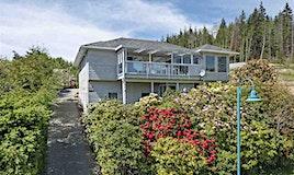 5613 Medusa Place, Sechelt, BC, V0N 3A3