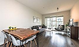 303-5928 Birney Avenue, Vancouver, BC, V6S 0B5