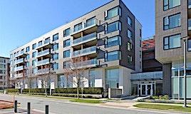 109-5955 Birney Avenue, Vancouver, BC, V6S 0C5