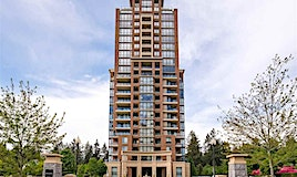 2004-6823 Station Hill Drive, Burnaby, BC, V3N 0A9