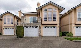 15-31445 Upper Maclure Road, Abbotsford, BC, V3G 2Z9