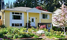 3749 St. Andrews Avenue, North Vancouver, BC, V7N 2A6