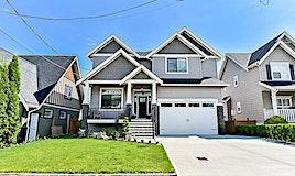 33642 St Olaf Avenue, Abbotsford, BC, V4X 1T6