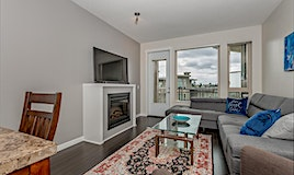 502-119 W 22nd Street, North Vancouver, BC, V7M 0B4