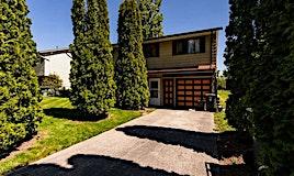 3446 268 Street, Langley, BC, V4W 3G8