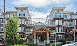 414-4280 Moncton Street, Richmond, BC, V7E 6T4
