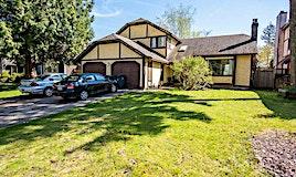 13108 61a Avenue, Surrey, BC, V3X 2G8