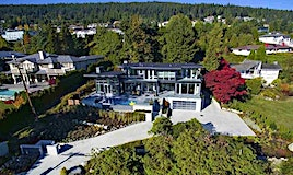 1065 Groveland Road, West Vancouver, BC, V7S 1Z3