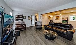 978 Birchbrook Place, Coquitlam, BC, V3C 4B6