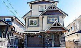 6986 Nelson Avenue, Burnaby, BC, V5J 4C1