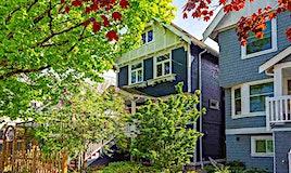 2720 W 6th Avenue, Vancouver, BC, V6K 1W8