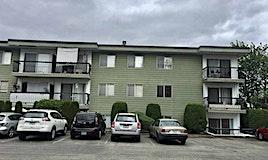 170C-8635 120 Street, Delta, BC, V4C 6R5