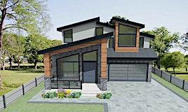 LT. B-7438 124 Street, Surrey, BC, V3W 3X3