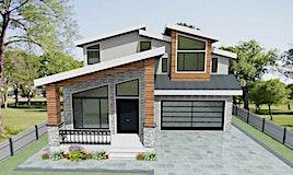 LT. A-7438 124 Street, Surrey, BC, V3W 3X3