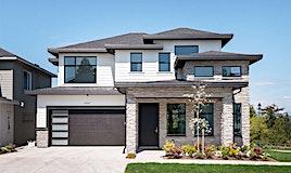 14947 35a Avenue, Surrey, BC, V4A 1P6