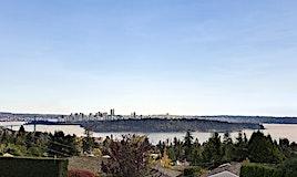 1895 Rosebery Avenue, West Vancouver, BC, V7V 2Z5