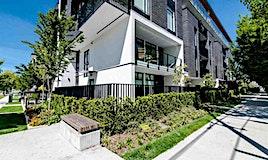 103-5085 Main Street, Vancouver, BC, V5W 2R2