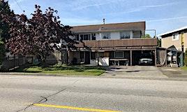 5247 Crescent Drive, Delta, BC, V4K 2E1