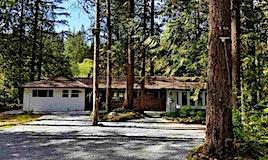 13015 Alouette Road, Maple Ridge, BC, V4R 1R8