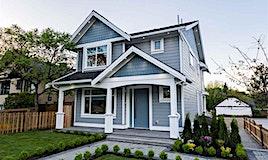 309 Holmes Street, Burnaby, BC, V3L 4X6