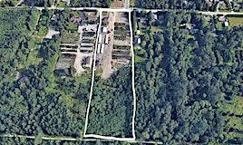 25292 130 Avenue, Maple Ridge, BC, V4R 1C9