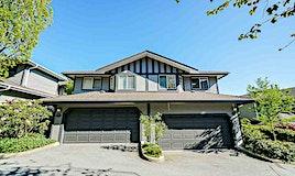 108-2998 Robson Drive, Coquitlam, BC, V3E 2X6