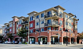 207-11862 226 Street, Maple Ridge, BC, V2X 9C8