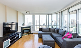 23D-6128 Patterson Avenue, Burnaby, BC, V5H 4P3
