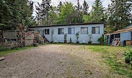 4540 Rondeview Road, Pender Harbour Egmont, BC, V0N 2H1