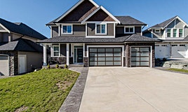 5141 Cecil Ridge Place, Chilliwack, BC, V2R 6A1