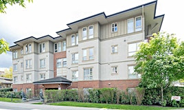 3104-5119 Garden City Road, Richmond, BC, V6X 4H8